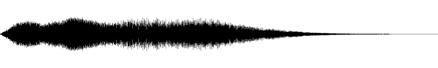vfx1 atmos 66