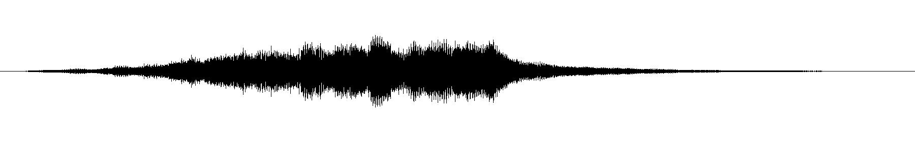 vfx1 atmos 73