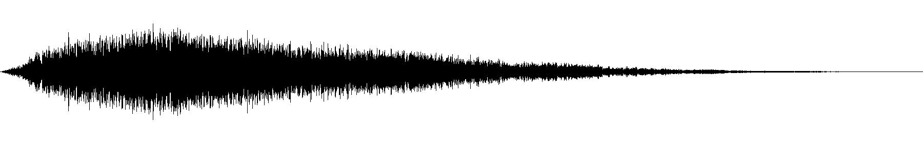 vfx1 atmos 75