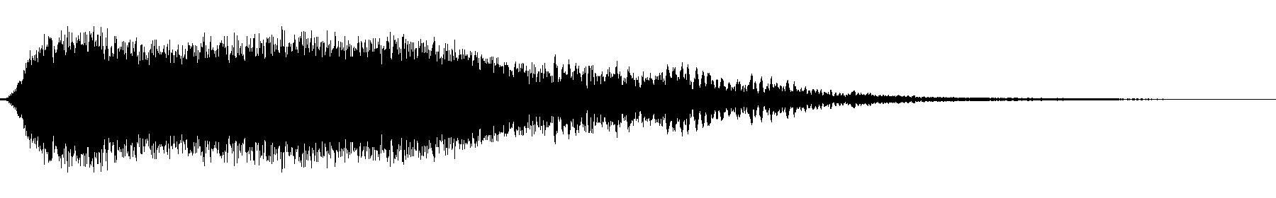 vfx1 atmos 70