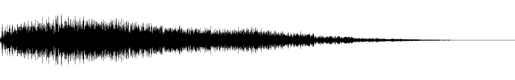 vfx1 atmos 69