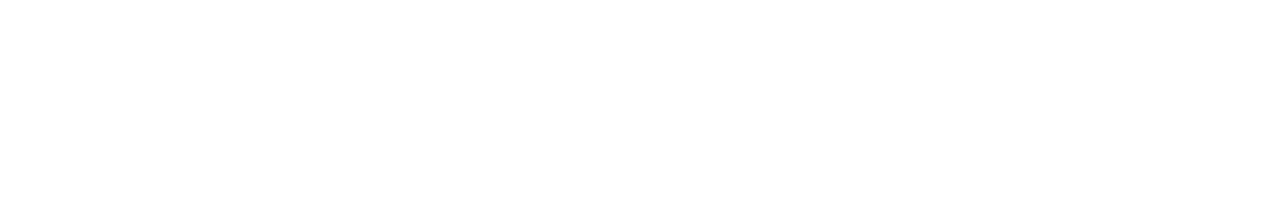 vfx1 atmos 74