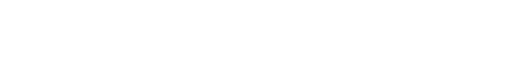 shs ch musicloop 125 epiano2 am