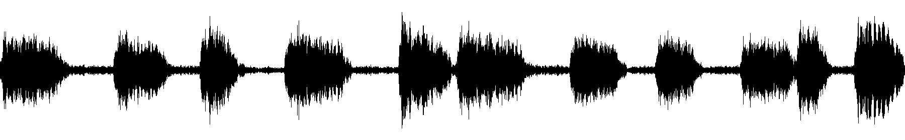 shs ch musicloop 127 organ cm