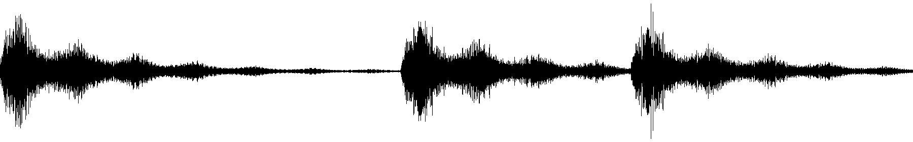 shs ch musicloop 127 epiano1 cm