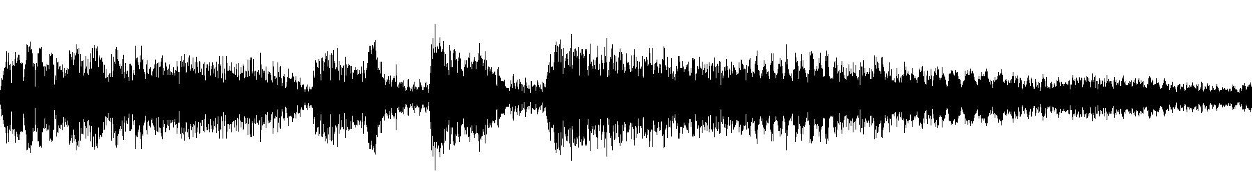shs ch musicloop 125 epiano3 am