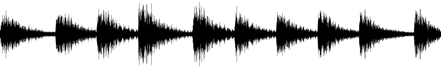 shs ch musicloop 125 piano1 amgm