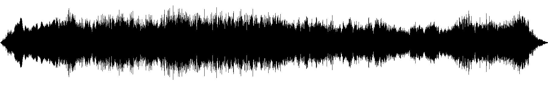 shs ch musicloop 125 strings2 gm