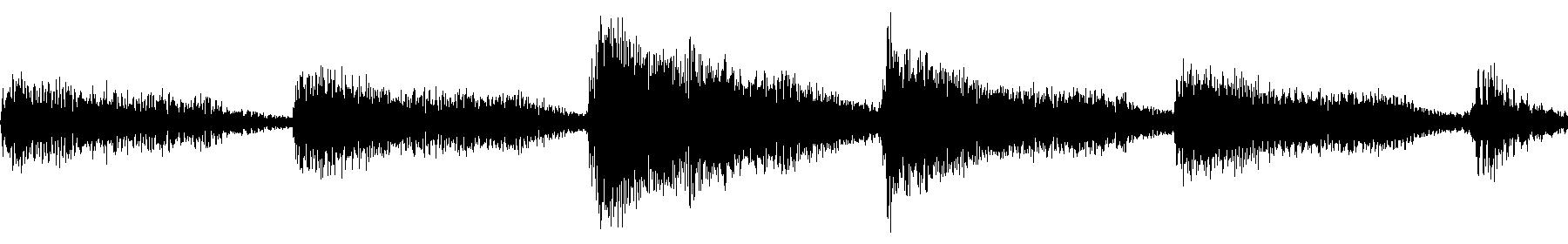 shs ch musicloop 125 epiano4 gm
