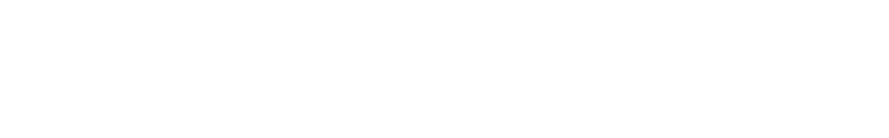 shs ch musicloop 127 epiano2 cm