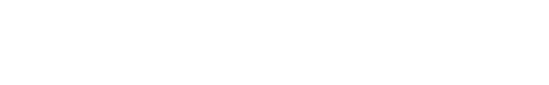 shs ch musicloop 125 piano2 cm