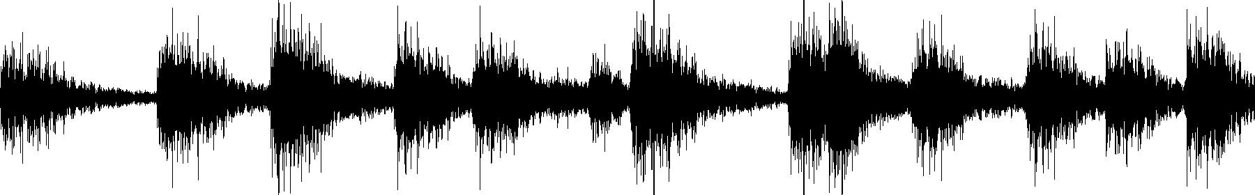 shs ch musicloop 127 piano1 cm
