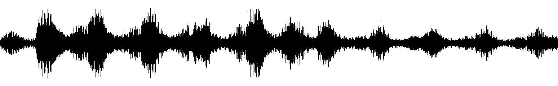 shs ch musicloop 127 piano2 cm