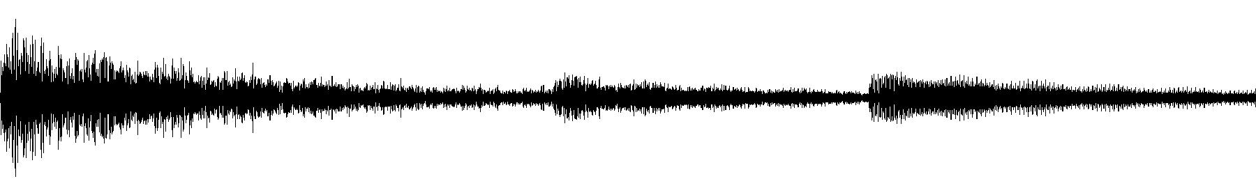 shs ch musicloop 127 epiano3 cm