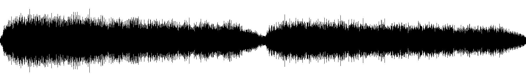shs ch musicloop 125 strings1 cm