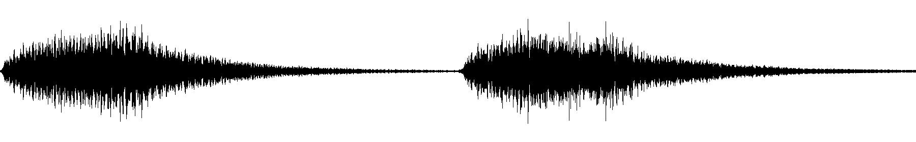 shs ch musicloop 127 strings1 cm