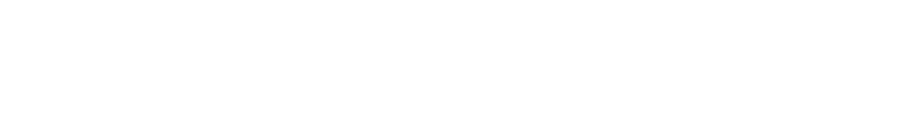 shs ch musicloop 127 strings2 cm