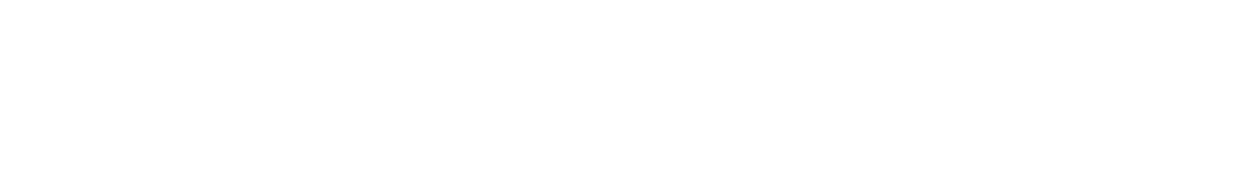 veh1 cutted sounds   042