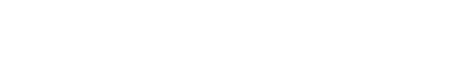 veh1 cutted sounds   048