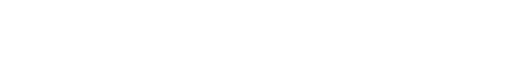 veh1 cutted sounds   047