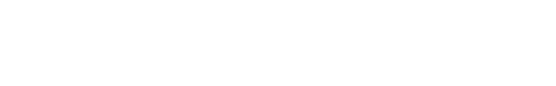 veh1 cutted sounds   049
