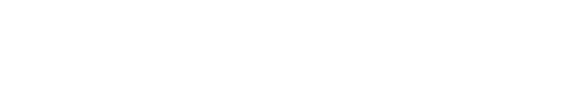 veh1 cutted sounds   053