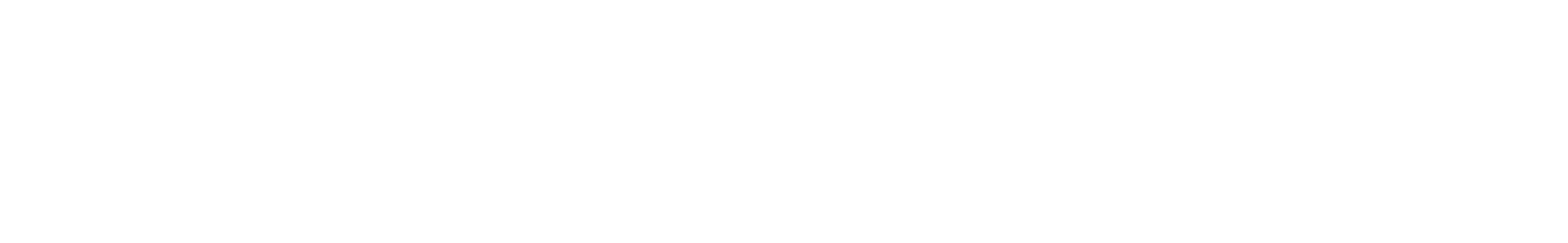 veh1 cutted sounds   071