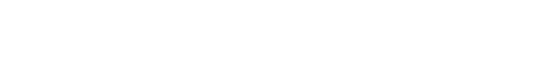 veh1 cutted sounds   076