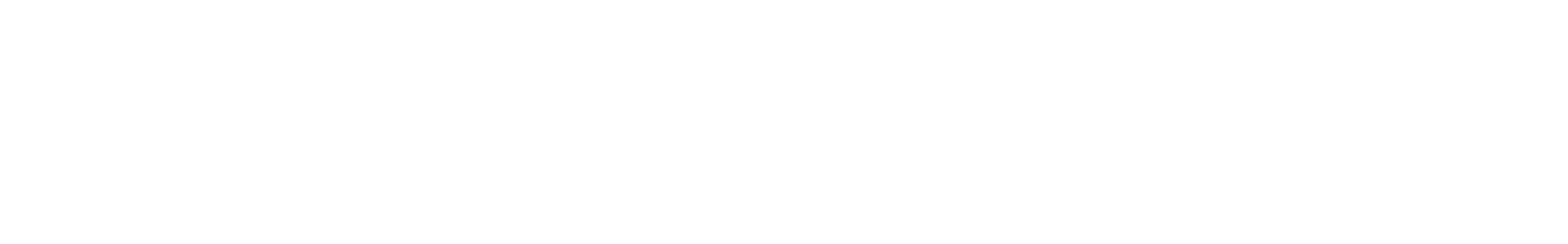 veh1 cutted sounds   067