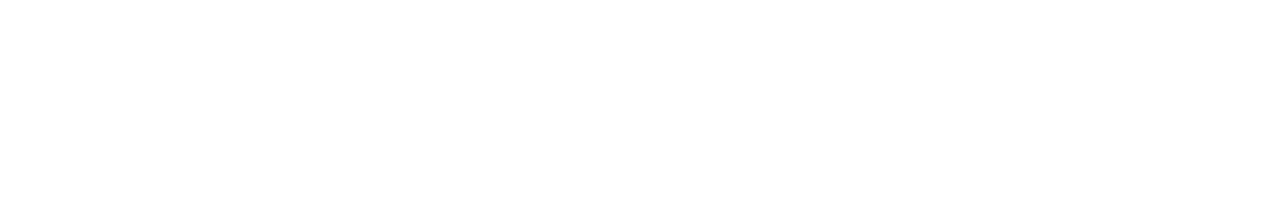veh1 cutted sounds   108