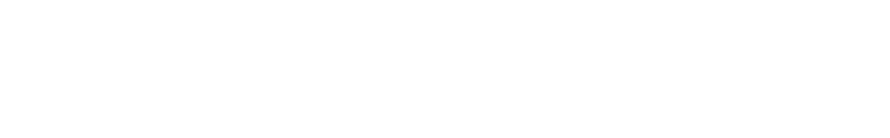 veh1 cutted sounds   111