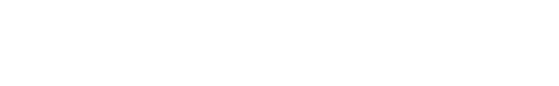 veh1 cutted sounds   123