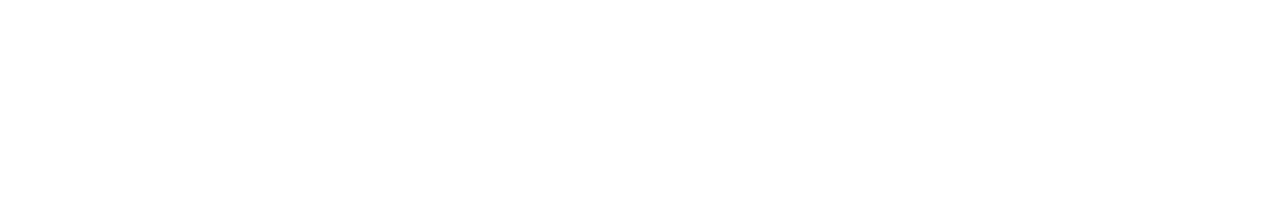 veh1 cutted sounds   127