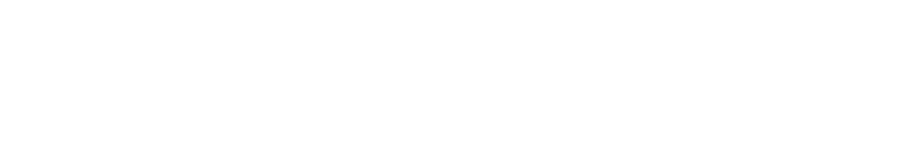 veh1 cutted sounds   131