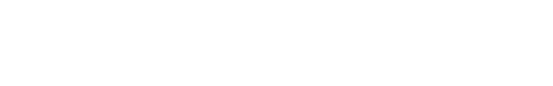 veh1 cutted sounds   124