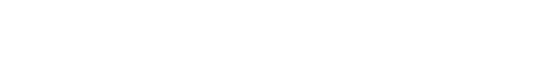 veh1 cutted sounds   129