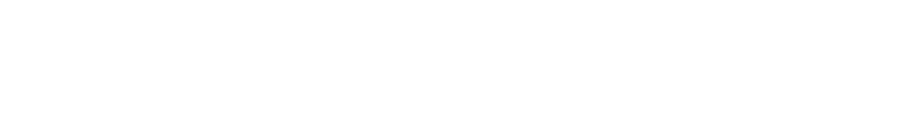 veh1 cutted sounds   137