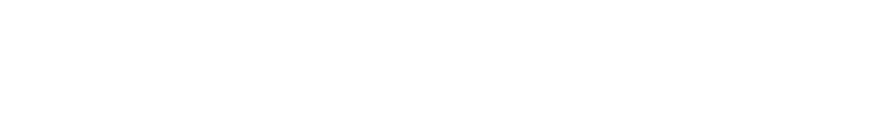 veh1 cutted sounds   144