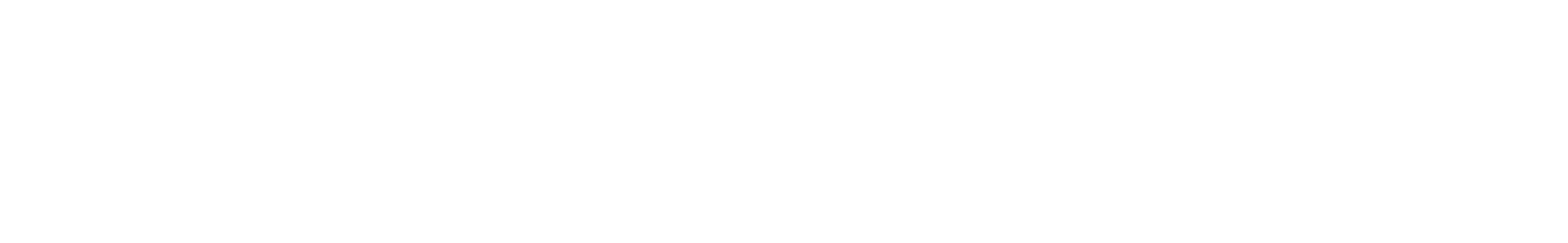 veh1 cutted sounds   156