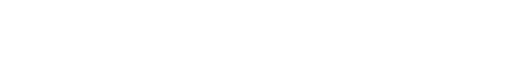 veh1 cutted sounds   189