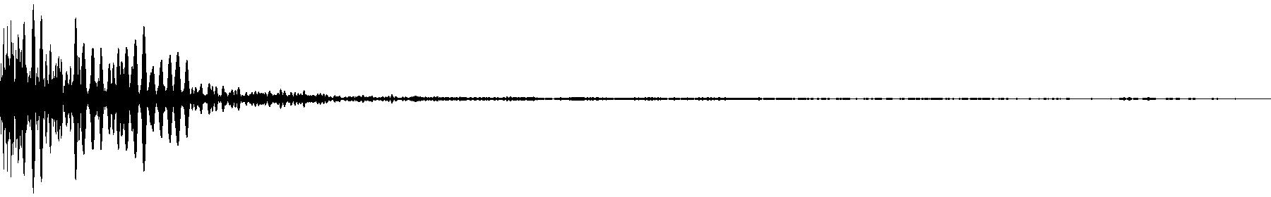 bluezone bc0210 percussion 007