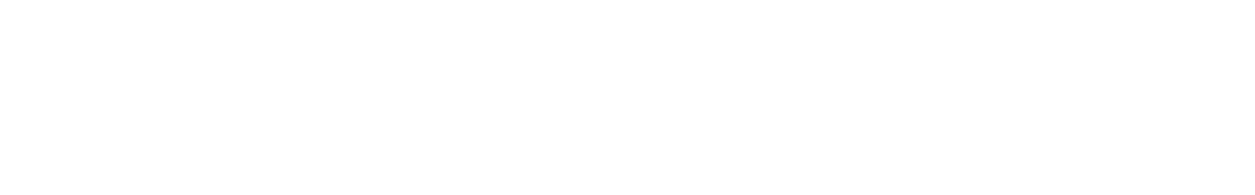 bluezone bc0210 percussion 014