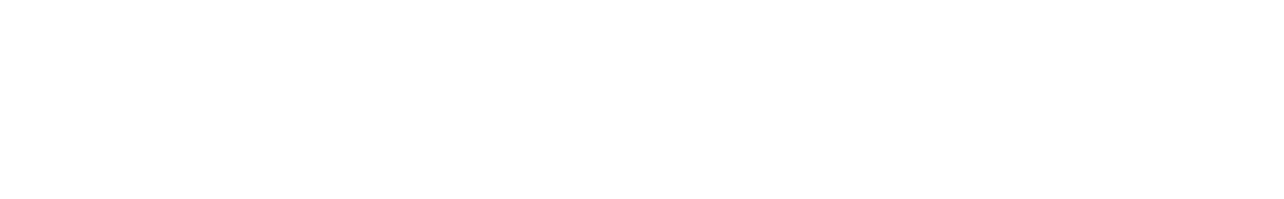 bluezone bc0210 percussion 016