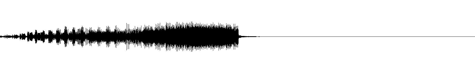 009 semt   fx