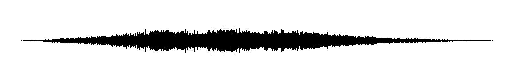 018 semt   fx