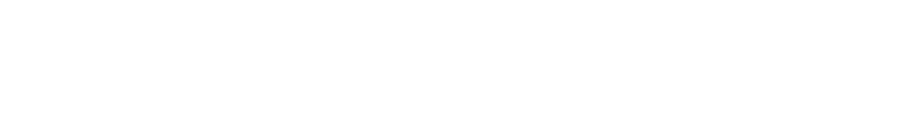 bluezone bc0210 percussion miscellaneous 008