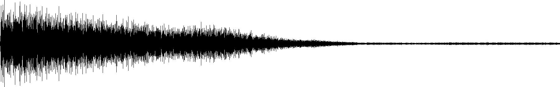 bluezone bc0210 percussion miscellaneous 006