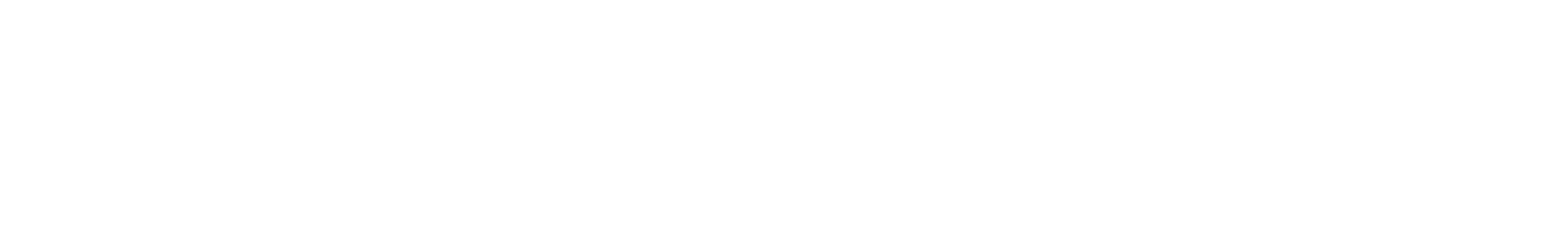 bluezone bc0210 percussion miscellaneous 002