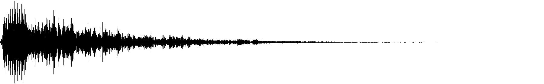 bluezone bc0210 tambourine 001