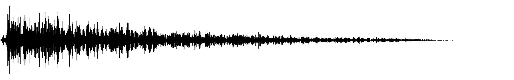 bluezone bc0210 tambourine 004